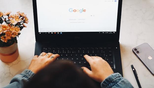 Google的FLoC究竟有什麼問題呢?竟有多家瀏覽器都對它說No!