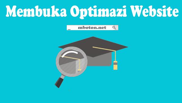 Optimazi website sangat dibutuhkan oleh semua orang yang membangun website jika anda mempunyai keahlian SEO website atau SEO Naikan Backlink DA/PA anda bisa membuka jasa
