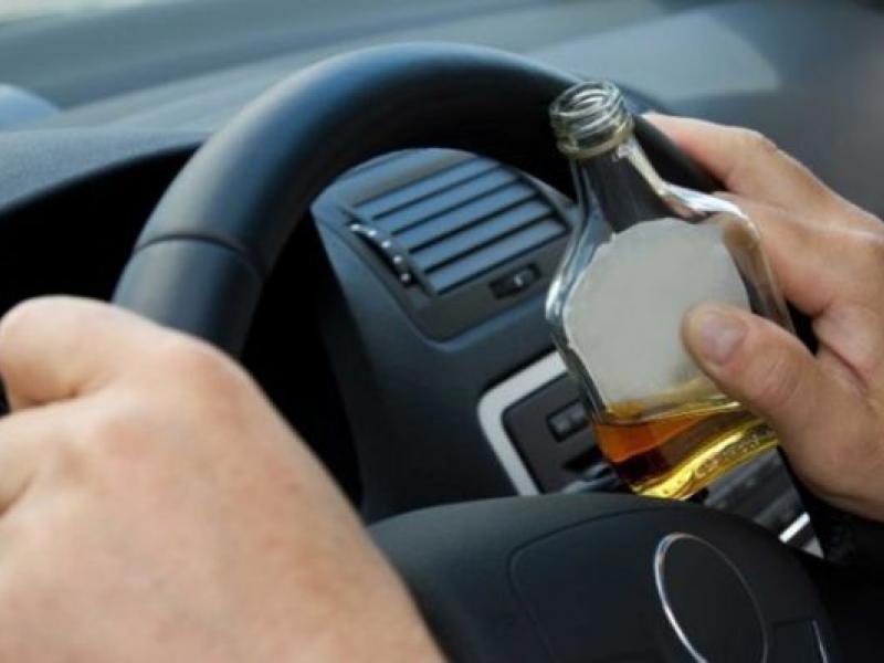 Τα αυτοκίνητα δεν θα παίρνουν μπροστά αν ο οδηγός είναι μεθυσμένος