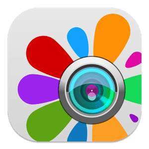 Photo Studio PRO v2.0.17.8 Paid APK is Here !