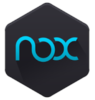 Nox App Player 2018 Ofline Installer