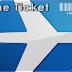 Ticket - Vé máy bay