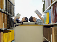 conseil coaching réussite oraux écrits étudiants