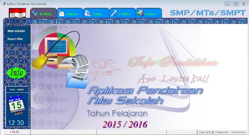 https://www.gurusmp.co.id/2016/04/download-gratis-aplikasi-pengolahan_14.html