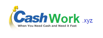 cashwork.xyz logo