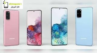 سعر ومواصفات سامسونج s20 fe هاتف رائد بسعر رخيص ,samsung s20 fe