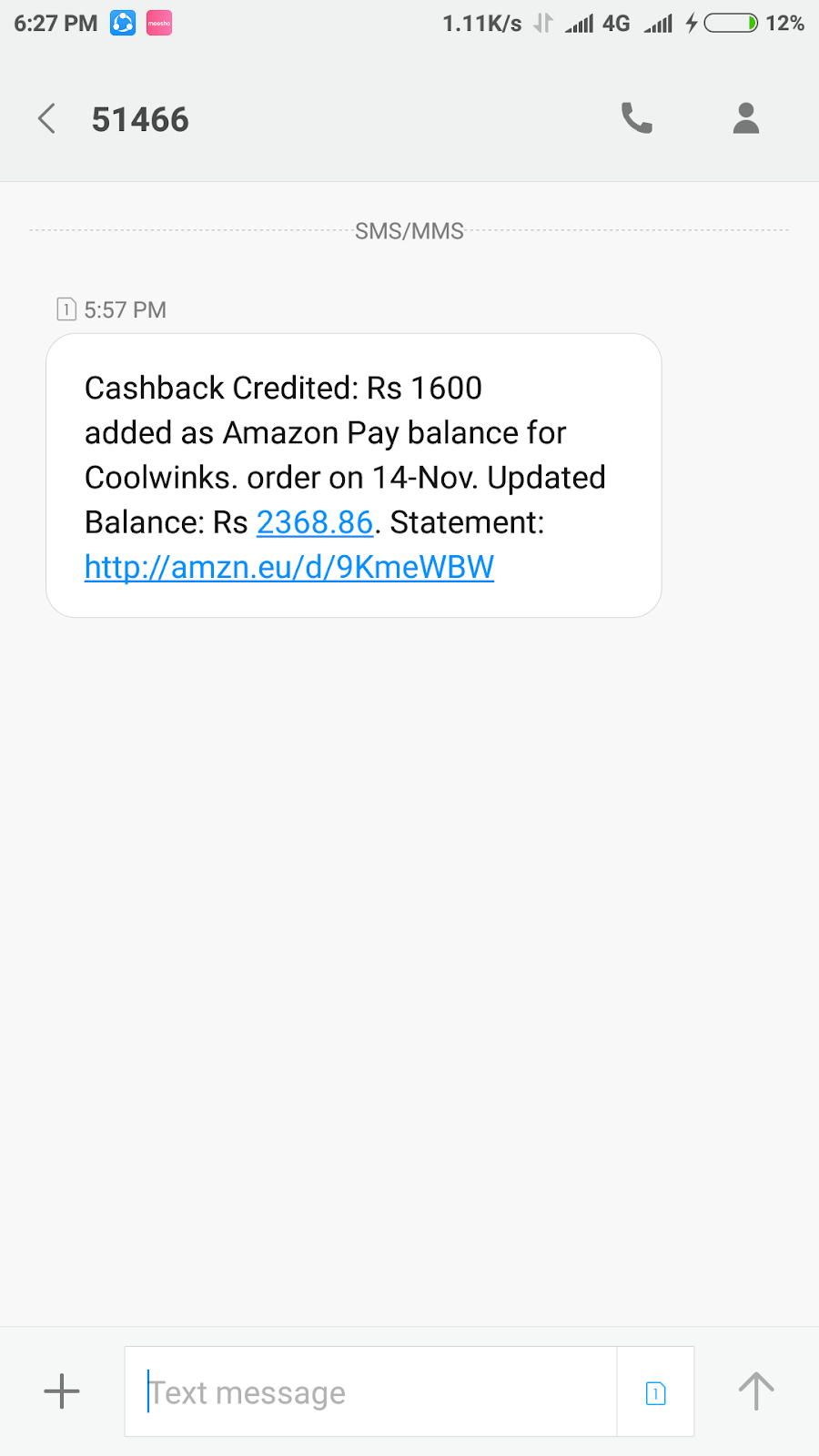Get Free Recharge Tricks, Cashback offer, Tech Knowledge etc