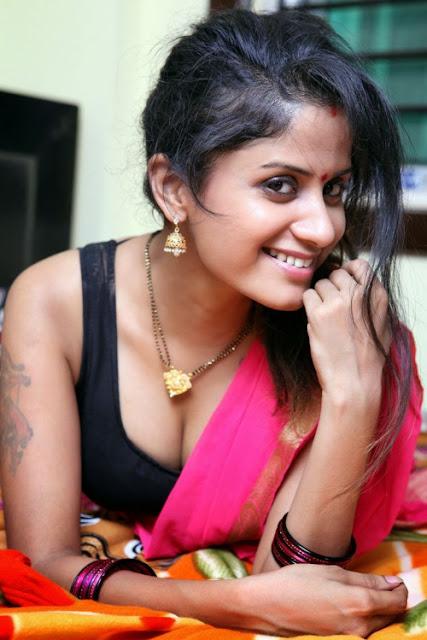 Sexy Bhabhi Bhabhi