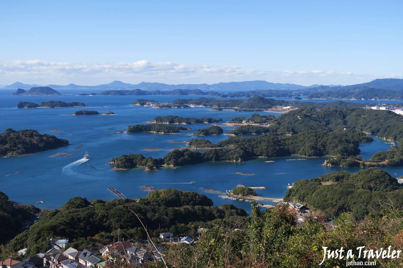 九州-九州景點-推薦-九十九島-九州行程-九州必玩景點-九州必遊景點-九州旅遊景點-九州自由行-九州觀光景點-九州好玩景點-九州介紹-日本-Kyushu