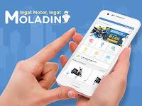 Berbagai Hal Menarik yang Bisa Anda Dapatkan di Moladin