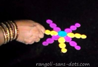 quick-rangoli-2.jpg