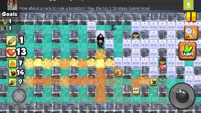 تحميل Bomber Friends للاندرويد, لعبة Bomber Friends مهكرة مدفوعة, تحميل APK Bomber Friends, لعبة Bomber Friends مهكرة جاهزة للاندرويد
