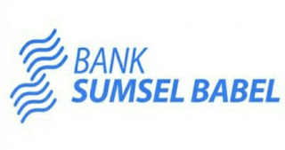 kode bank sumsel babel