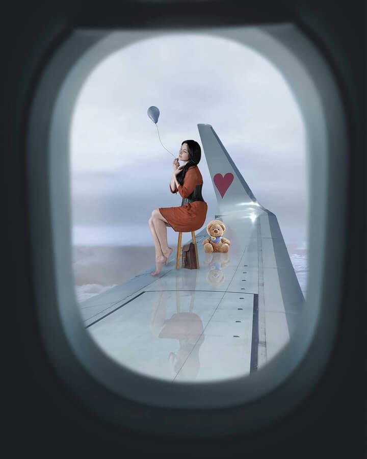03-Airplane-Travel-psdiplavai-www-designstack-co