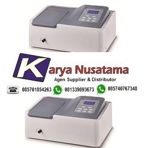 Jual Spectrophotometer UV1000  DLAB On-Board Data Storage di Padang