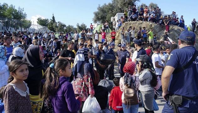 """Μεταναστευτικό: Η δολιότητα των """"αναλυτών""""... Οι """"λαγοί"""" και οι παγίδες"""