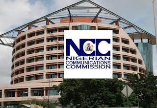 All unused data must be transferred to the next subscription - NCC
