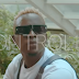 Video | Willy Paul–Controller