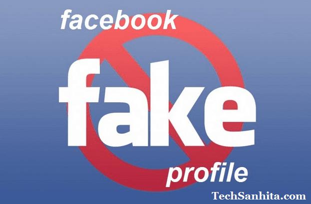 Facebook fake account predictions tricks
