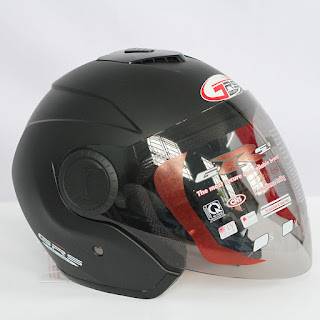 GRS 649 che full mặt