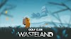 Golf Club Wasteland Review