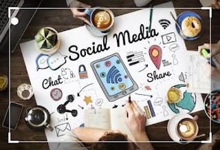 admin-media-sosial-bisnis-online-tanpa-modal