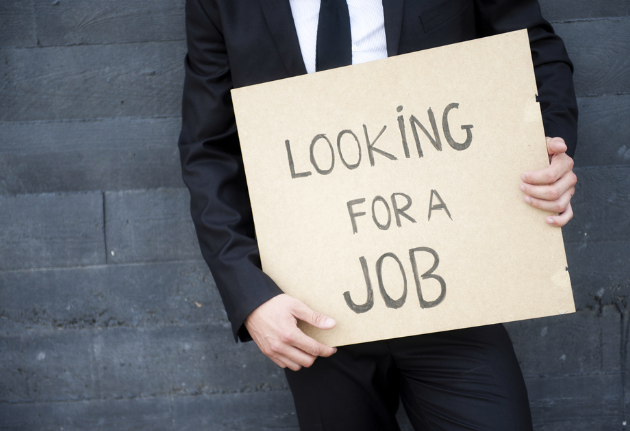 भारत में बेरोजगारी ! Unemployment in India