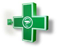 Το νέο Δ.Σ. του Φαρμακευτικού Συλλόγου Φλώρινας