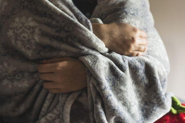Cara memilih selimut yang bagus