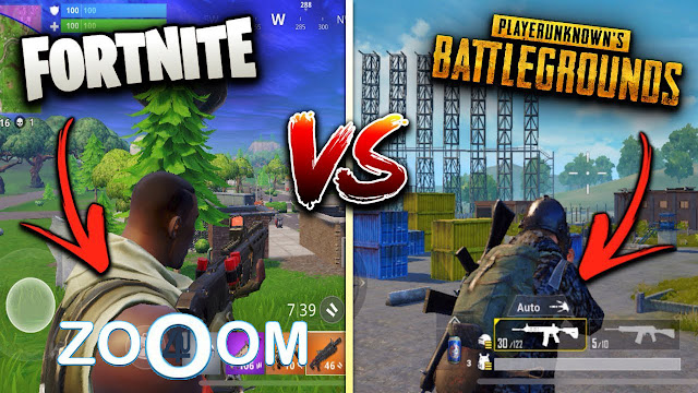 fortnite vs pubg,pubg vs fortnite,fortnite,fortnite battle royale,fortnite vs pubg in real life,fortnite vs pubg skit,fortnite vs pubg comparison,pubg mobile vs fortnite mobile,fortnite gameplay,fortnite pubg,fortnite vs pubg rap,fortnite vs pubg series,fortnite vs pubg mobile,fortnite vs,fortnite animation,fortnite in real life,battlegrounds vs fortnite,fortnite vs apex,pubg vs fortnite which is better,fortnite vs pubg song,fortnite cosplay,fortnite short film,fortnite ninja,fortnite parody