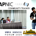 APNIC SDN Workshop - MMIX MMNOG Forum 2020