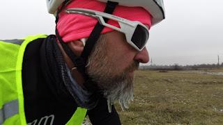 Gedanken von ketterechts - dem Rennradblog