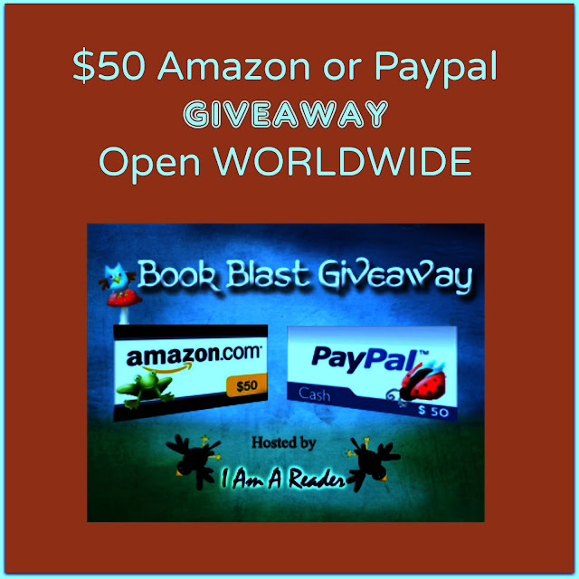 worldwide giveaway, contest open worldwide, international giveaway, free paypal cash prize, win free amazon gift card
