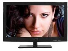 Spectra X328BV-FHD LCD HDTV
