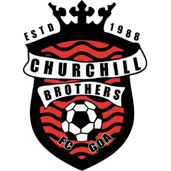 Recent Complete List of Churchill Brothers S.C. Roster 2016-2017 Players Name Jersey Shirt Number Squad