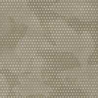 http://tricksart.pl/pl/p/BISCUITS-STARS-SHINING.../1587