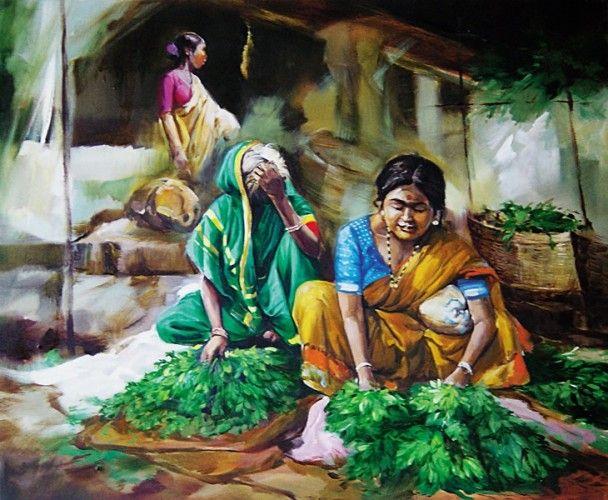 OLD DAY STATUS SHAYARI  INDIA