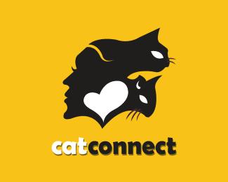 logotipos inspirados en animales