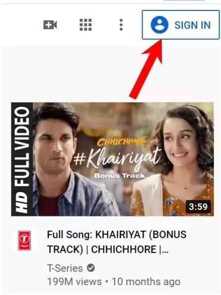 प्रोफेशनल Youtube Channel कैसे बनाये~ 2021 हिंदी में जानकारी