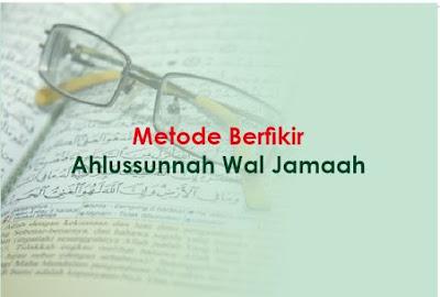 https://www.abusyuja.com/2019/09/4-metode-berfikir-ahlussunnah-wal-jamaah.html