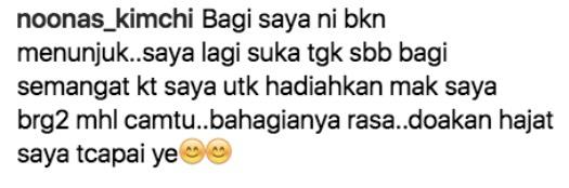 Dato' Aliff Syukri Bodoh Show Off