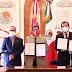 SUMAN ACCIONES GOBIERNO DE HUAMANTLA Y EL ITDT PARA FORTALECER, PROMOVER Y DIFUNDIR EL CRECIMIENTO DEL MUSEO TAURINO