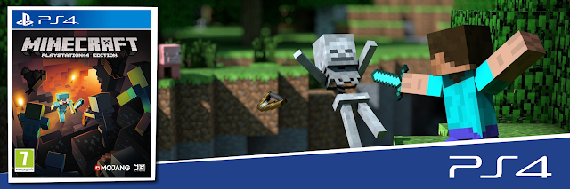 https://pl.webuy.com/product-detail?id=711719439714&categoryName=playstation4-gry&superCatName=gry-i-konsole&title=minecraft-playstation-4-edition&utm_source=site&utm_medium=blog&utm_campaign=ps4_gbg&utm_term=pl_t10_ps4_aag&utm_content=Minecraft