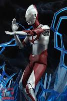 S.H. Figuarts Ultraman (Shin Ultraman) 24
