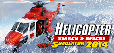 Helicopter-Simulator-Search-and-Rescue-PC-Cover