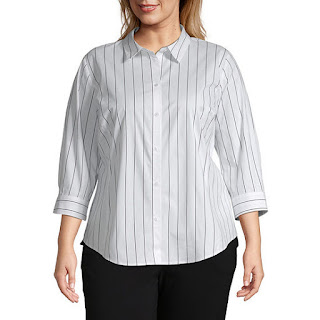 https://www.jcpenney.com/p/liz-claiborne-3-4-sleeve-button-front-shirt-plus/ppr5007896744?pTmplType=regular&deptId=dept20020540052&catId=cat1007450013&urlState=%2Fg%2Fshops%2Fshop-all-products%3Fcid%3Daffiliate%257CSkimlinks%257C13418527%257Cna%26cjevent%3D5c21377faee511e981d601450a18050b%26cm_re%3DZG-_-IM-_-0722-HP-SPECIAL-DEALS%26s1_deals_and_promotions%3DSPECIAL%2BDEAL%2521%26utm_campaign%3D13418527%26utm_content%3Dna%26utm_medium%3Daffiliate%26utm_source%3DSkimlinks%26id%3Dcat1007450013&productGridView=medium&badge=new
