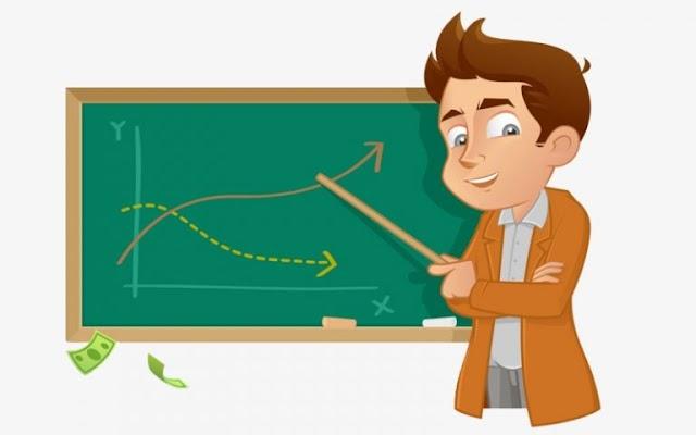 Penyusunan Bahan Ajar dan Penerapan Media Pembelajaran Abad 21 Berbasis IT
