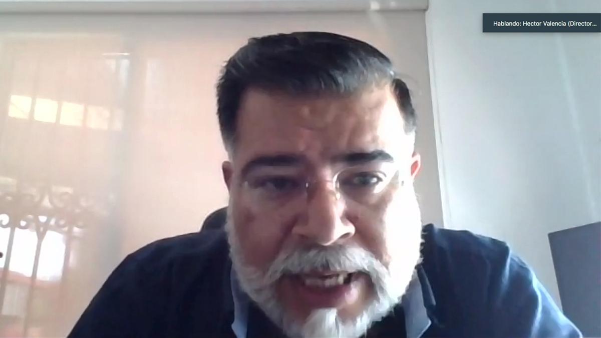 MÉXICO EXTRAORDINARIO RESTAURANTE ARROYO FOLKLOR EVENTO 03