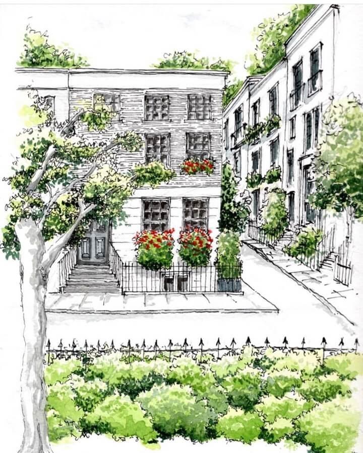 06-Paulton-Square-Chelsea-London-Mayad-Allos-www-designstack-co
