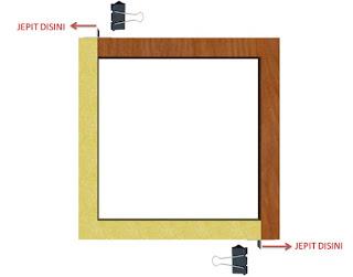 frame-cetakan-batu-alam-buatan